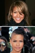 file_96_8971_Celebrity-Haircut-Slide2