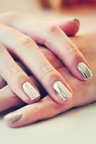 file_106_11741_grab-bag-nails
