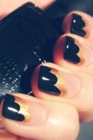 file_109_11741_grab-bag-gold-black-nails