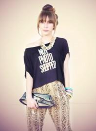 file_11701_fashion-gives-back-thumb-275