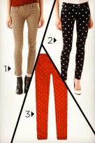 file_26_11711_printed-jean-trend_polka-dots