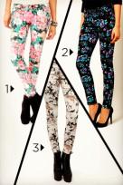 file_27_11711_printed-jean-trend_floral