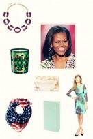 file_29_11781_celeb-gift-list-michelle-obama
