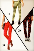 file_31_11711_printed-jean-trend_punk