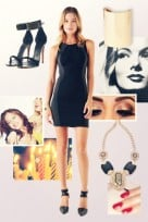 file_35_11751_how-to-wear-lbd_cinya