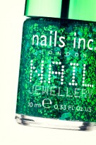 file_19_11811_pantone-2013-nails-inc