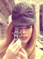 6 Best Fashion Instagrams
