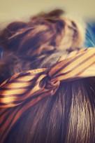 file_140_11741_grab-bag-hair-tie