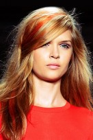 file_19_11901_2013-hair-color-trends-vibrant-streaks