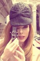 file_22_11851_fashion-instagram-CocoRocha