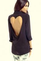 file_34_11911_feel-the-love-fashion-01