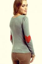 file_41_11911_feel-the-love-fashion-08