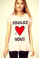file_42_11911_feel-the-love-fashion-09