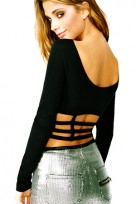 file_32_12131_crop-top-nasty-gal-caged-in-crop
