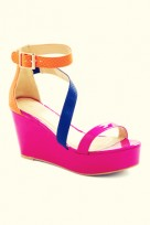 file_35_12151_wedges-01-colorblock-modcloth