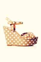 file_36_12151_wedges-09-polkadot-forever-21