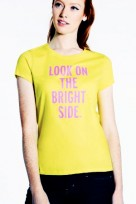 file_43_12101_ironic-shirts-best-1