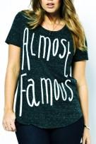 file_46_12101_ironic-shirts-best-4