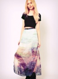 file_12301_maxi-skirt-thumb-275