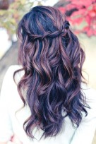 file_24_12171_prom-hair-braid-waterfall