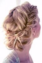 file_26_12171_prom-hair-braid-bun