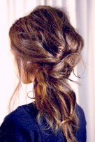 file_27_12171_prom-hair-low-messy-pony