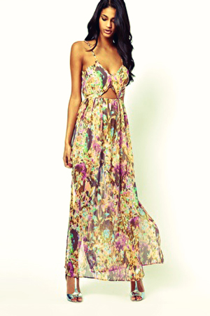 File 28 12161 Prom Dresses Oh My Love Flower Maxi Beauty Riot
