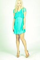 file_40_12161_prom-dresses-elle-lauri-regina-dress