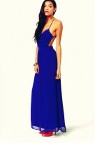 file_41_12161_prom-dresses-lulus-royal-blue-backless-maxi