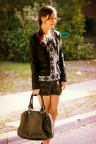 file_47_12221_tv-fashionistas-zoe-hart