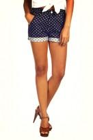 file_43_12361_printed-shorts-polka-dots