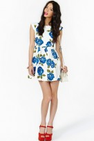 file_47_12351_Nasty_Girl_White_Dress_Blue_Flowers