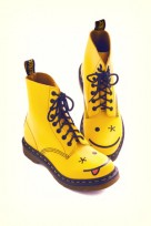 file_58_12401_novelty-accessoires-smiley-boots