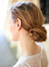 file_12431_hair_buns_for_long_hair-275