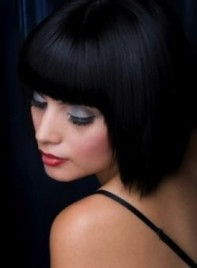 file_12821_bob_hair_styles_with_bangs-275
