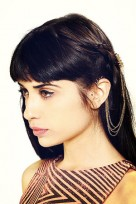 file_41_12711_urban-outfitters-hair-chain__1_
