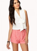 file_44_12581_rompers-4