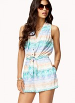 file_47_12581_rompers-6