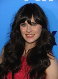 file_13161_wavy_hair_with_bangs-275