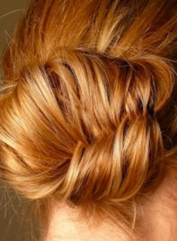 file_13321_hair_updos_with_braid-275