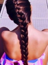 file_13331_french_braiding_your_own_hair-275