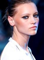 Ooh-la-la Looks from 2013 Paris Fashion Week
