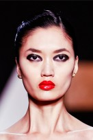 file_27_13751_br-fall-makeup-trends-02