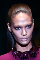 file_30_13751_br-fall-makeup-trends-05