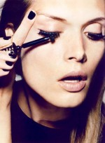 Your Ultimate Date Night Makeup