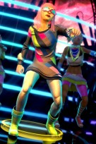 file_32_13961_heart-pumping-video-game-dance-central3