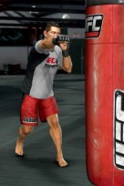 file_37_13961_heart-pumping-video-game-ufc-trainer