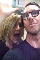 file_52_14051_celebrity-instagram-makeovers-Jennifer-Aniston