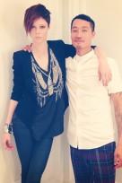 file_66_14051_celebrity-instagram-makeovers-Coco-Rocha