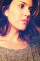 file_69_14051_celebrity-instagram-makeovers-Mandy-Moore